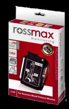 Manžeta Rossmax