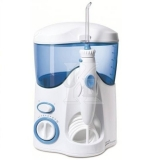 Waterpik Irigátor Ultra WP100E