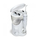 Waterpik Whitening WF-06