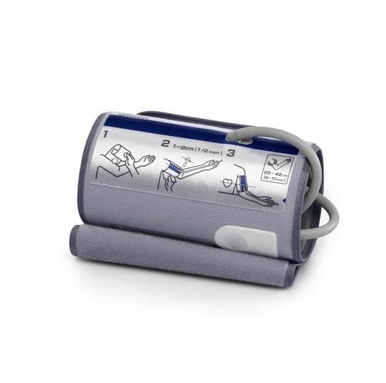 Manžeta Comfort Omron CC, 22-42 cm (Komfortní manžeta k tlakoměru Omron)