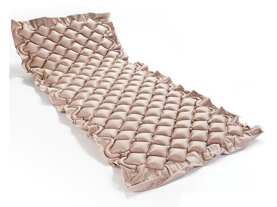 Náhradní antidekubitní matrace Timago (Náhradní vzduchová matrace)