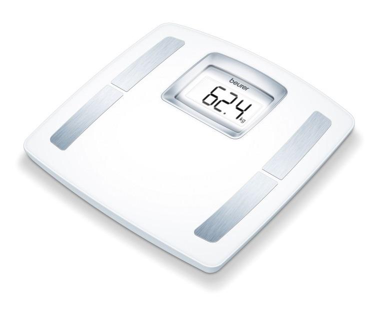 Beurer BF 400 osobní a diagnostická váha