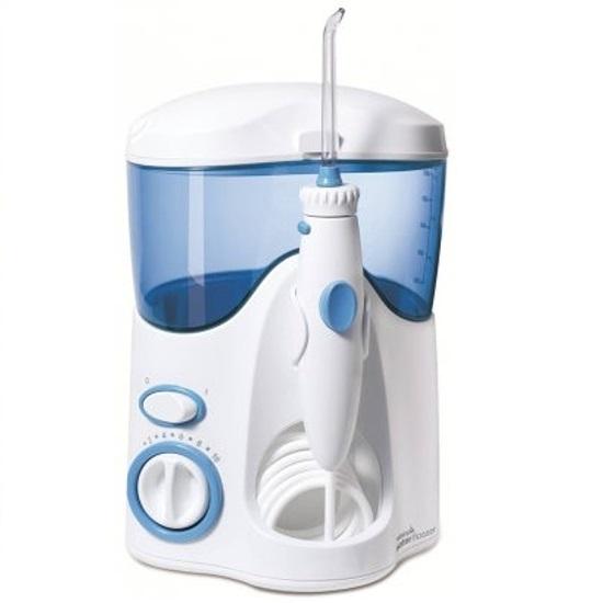 Waterpik ústní sprcha Ultra WP100E