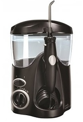 Waterpik Irigátor Ultra WP112 ústní sprcha