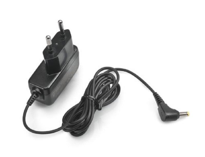 Omron S síťový adaptér