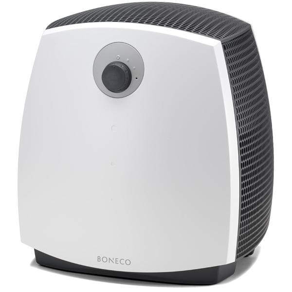 Diskový zvlhčovač a pračka vzduchu Boneco W2055A