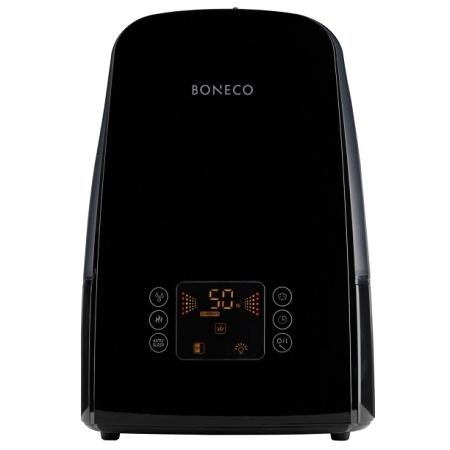 Boneco U650B Ultrazvukový zvlhčovač vzduchu