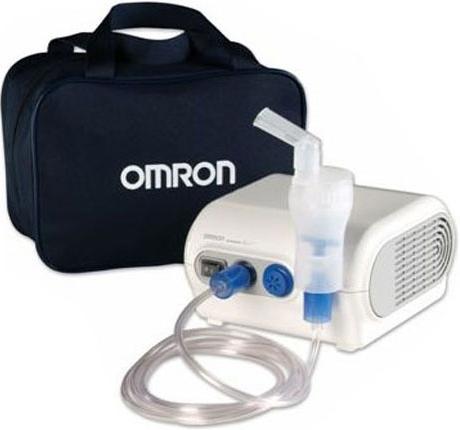 Inhalátor kompresorový Omron C28P Comp Air