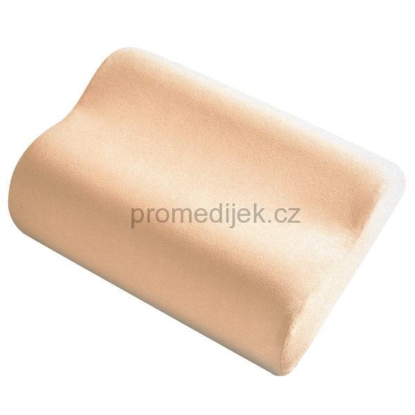 Lanaform New Comfort ortopedický polštář