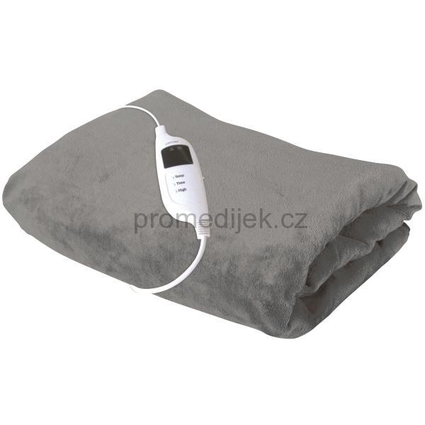 Lanaform Heating Overblanket elektrická deka