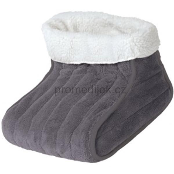 Lanaform Foot Warmer vyhřívací bačkora
