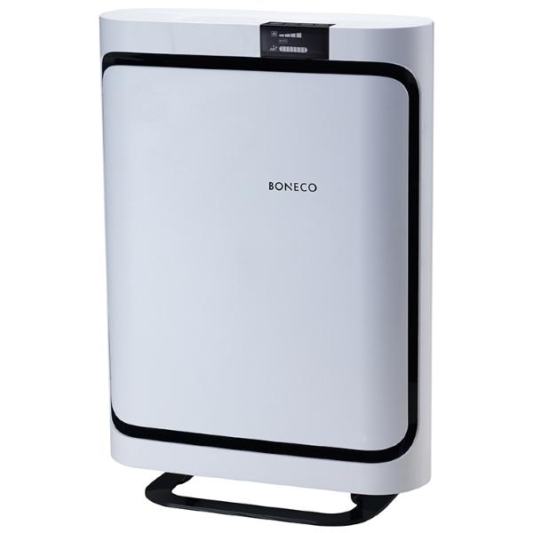 Čistička vzduchu Boneco P500 (Pračka vzduchu s možností tří filtrů dle prostředí)